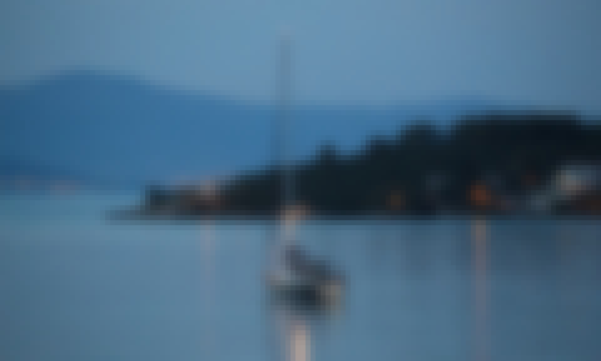 """Sailing Yacht """"Miss Elle"""" Cruising, Events, Day Sails, Certified Sailing lessons.  Adriatic, Croatia, Europe"""