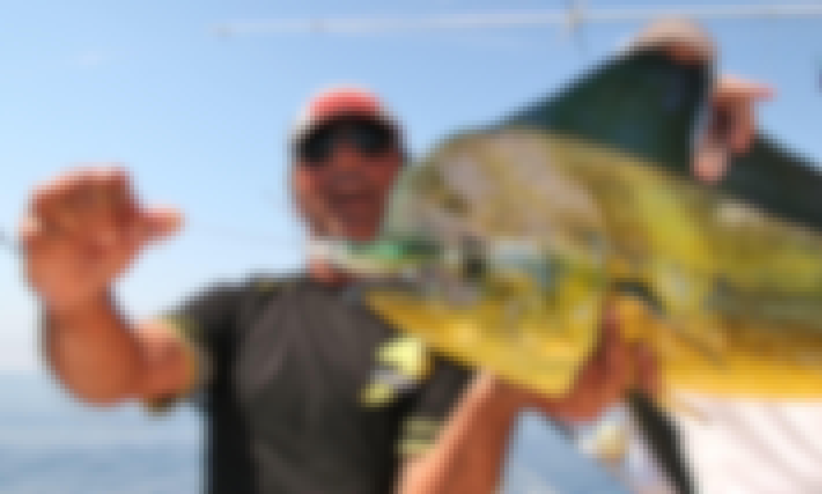 Beaulieu sur Mer Fishermen Quay