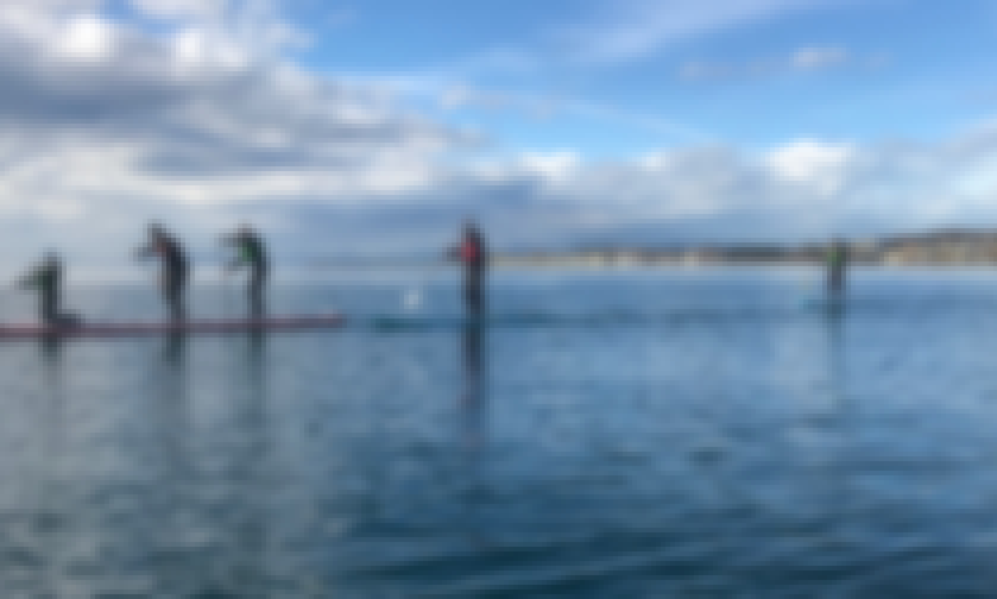 Stand Up Paddleboards