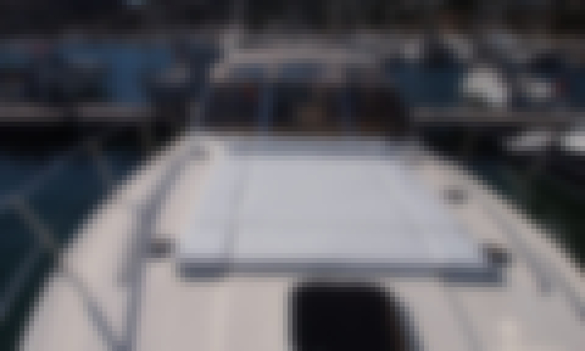 Princess 36 Motor Yacht Charter in Andratx, Spain
