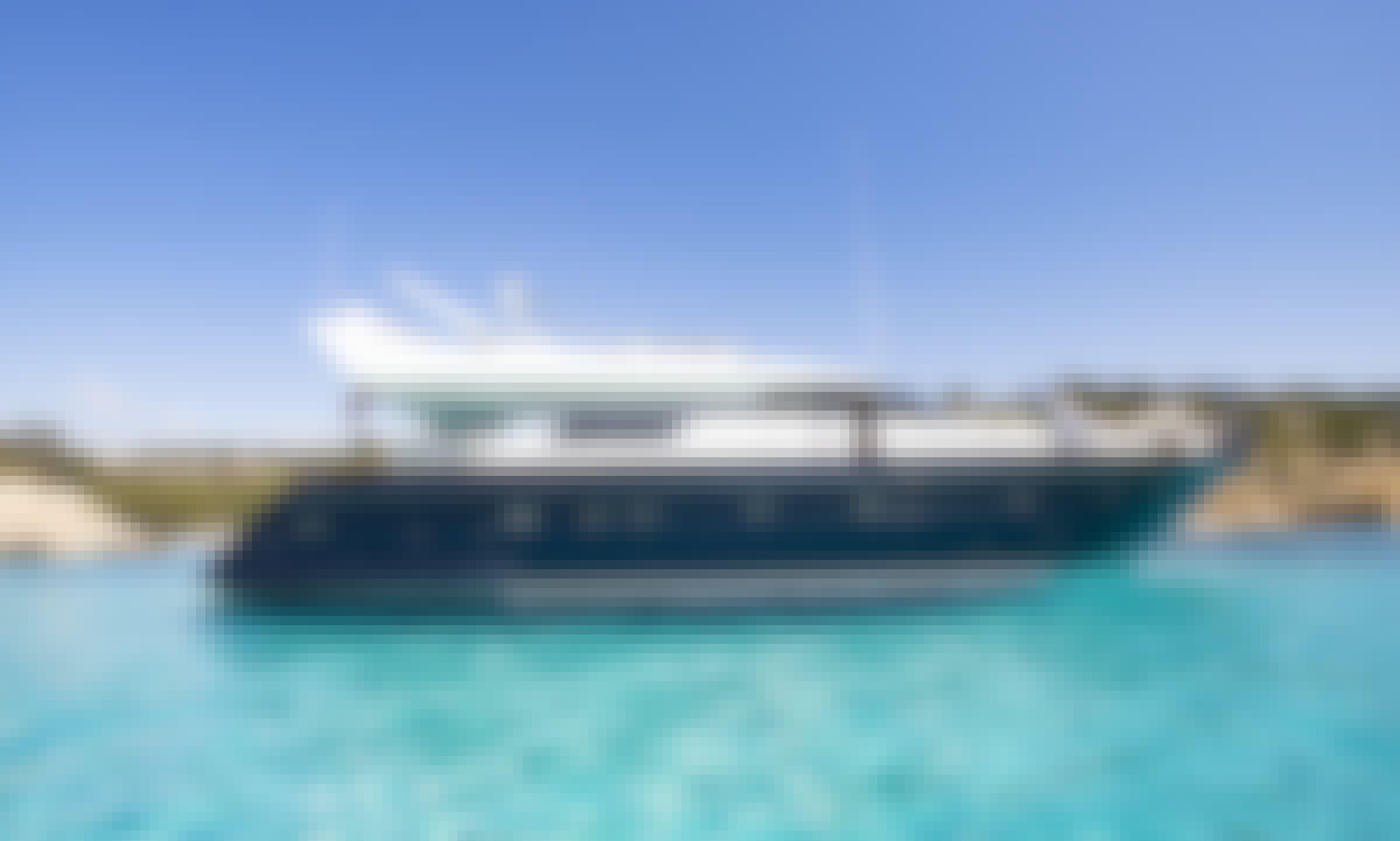 Astondoa 68 Motor Yacht Charter in Palma, Spain