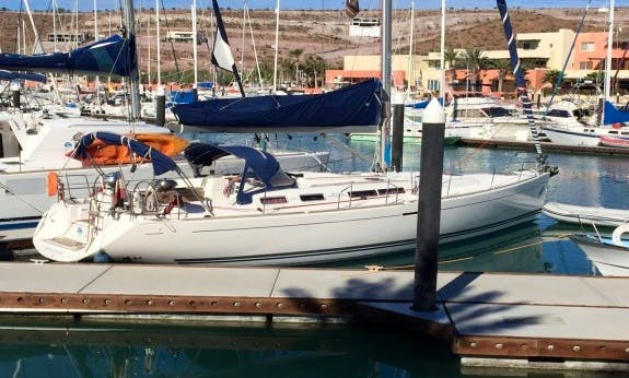 Exclusive Sailing Holiday In La Trinité-sur-Mer, France
