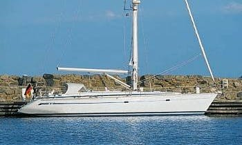 Exciting Sailing Holidays In La Trinité-sur-Mer, France