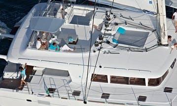Unforgettable Sailing Holiday In Raiatea, Tahiti
