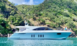 TOP 10 Auckland Boat Hire for 2019 (with Reviews) | GetMyBoat