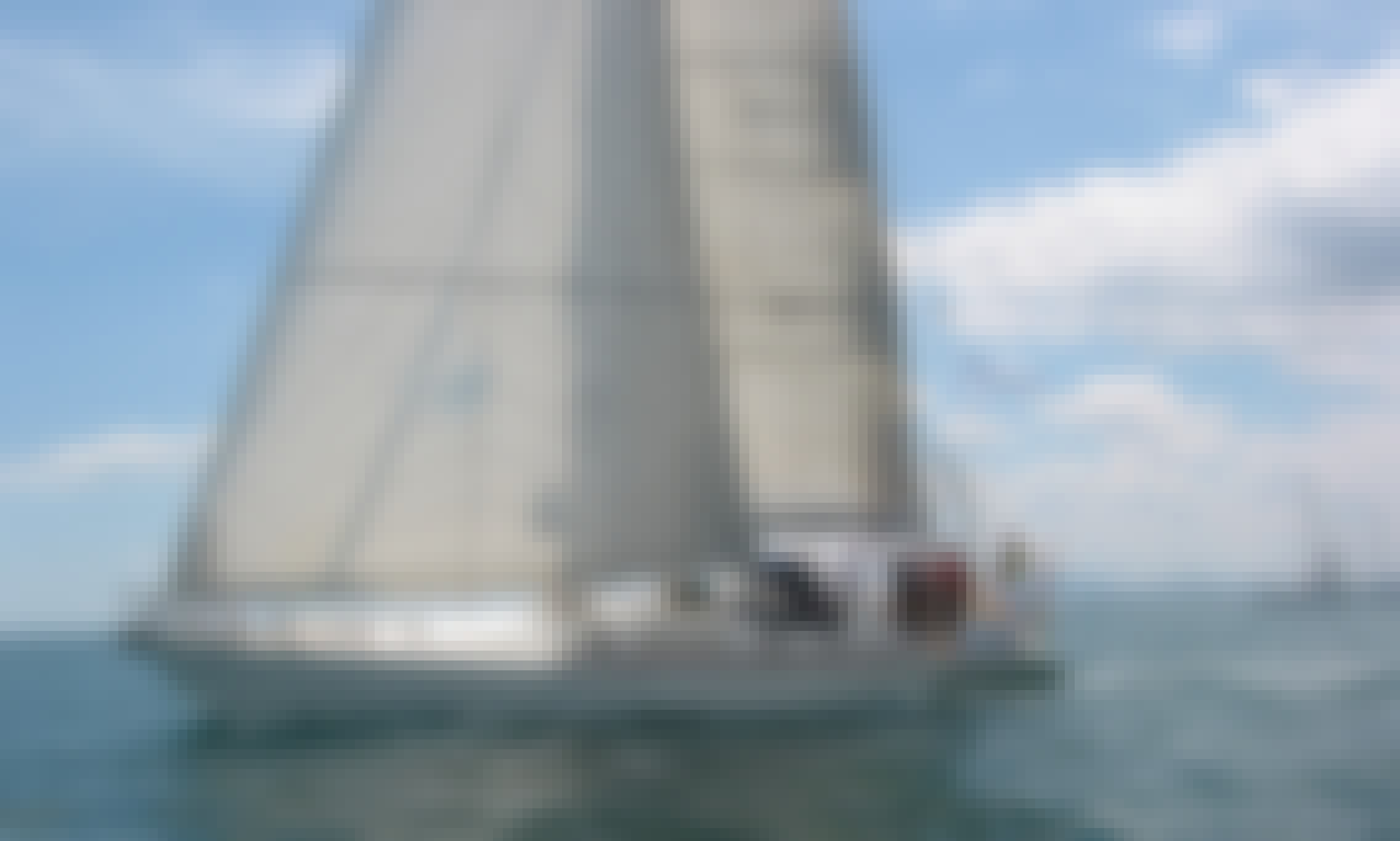 Beneteau First 51 Cruising Monohull Charter for 10 People in Cannigione, Italy