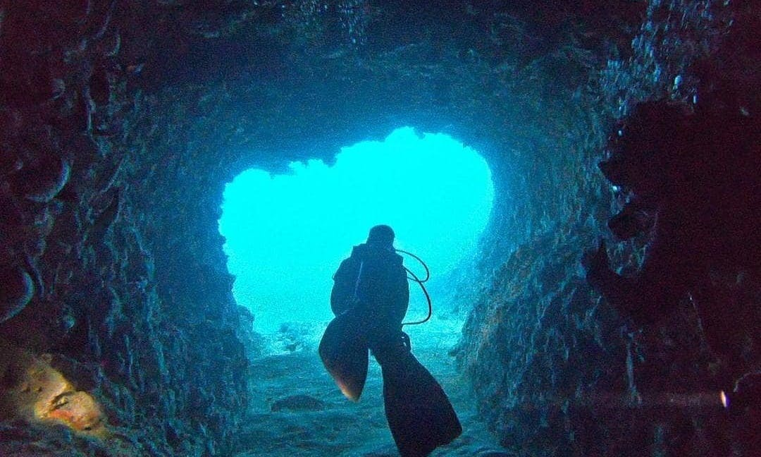 Be Ready For The Great Diving Experience in El Nido, Philippines