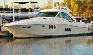The 10 Best Louisville Kentucky Boat Rentals W Photos