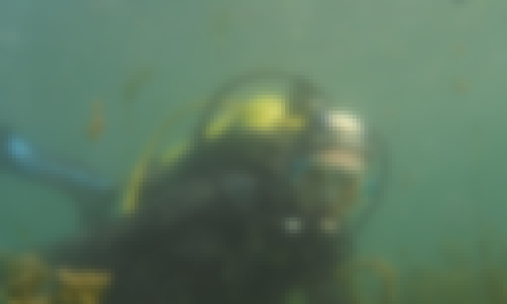 Join Us For Unforgettable Diving in Tata, Hungary!
