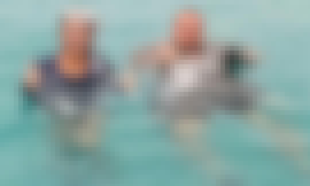 Book a Snorkeling Adventure in Pwani Mchangani, Zanzibar North Region