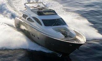 Yacht / Boat Rentals Beirut - Lebanon