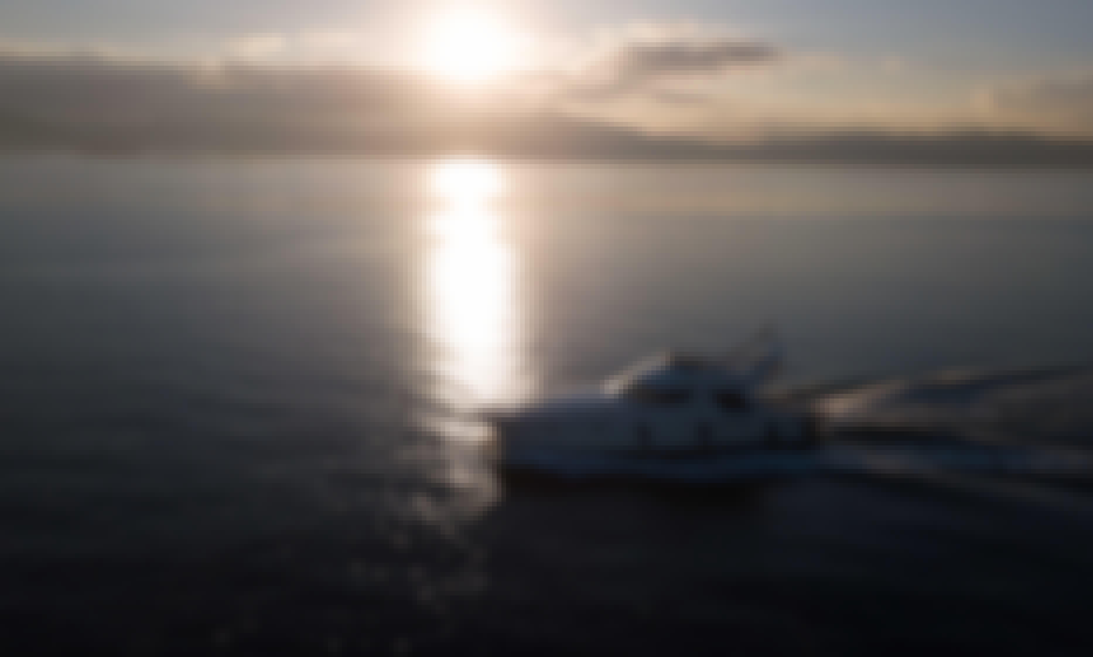 Book the 1992 Princess 55 Fly Motor Yacht