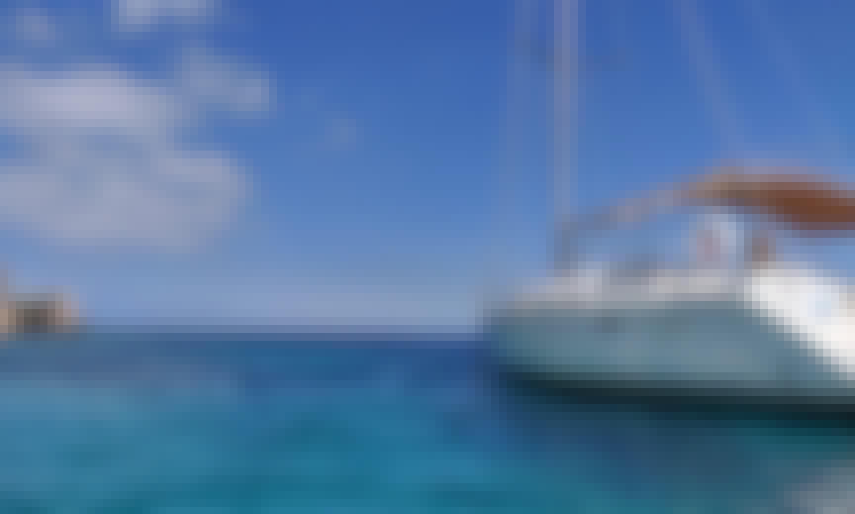 Benetau 381 Yacht Charter Maltese Islands