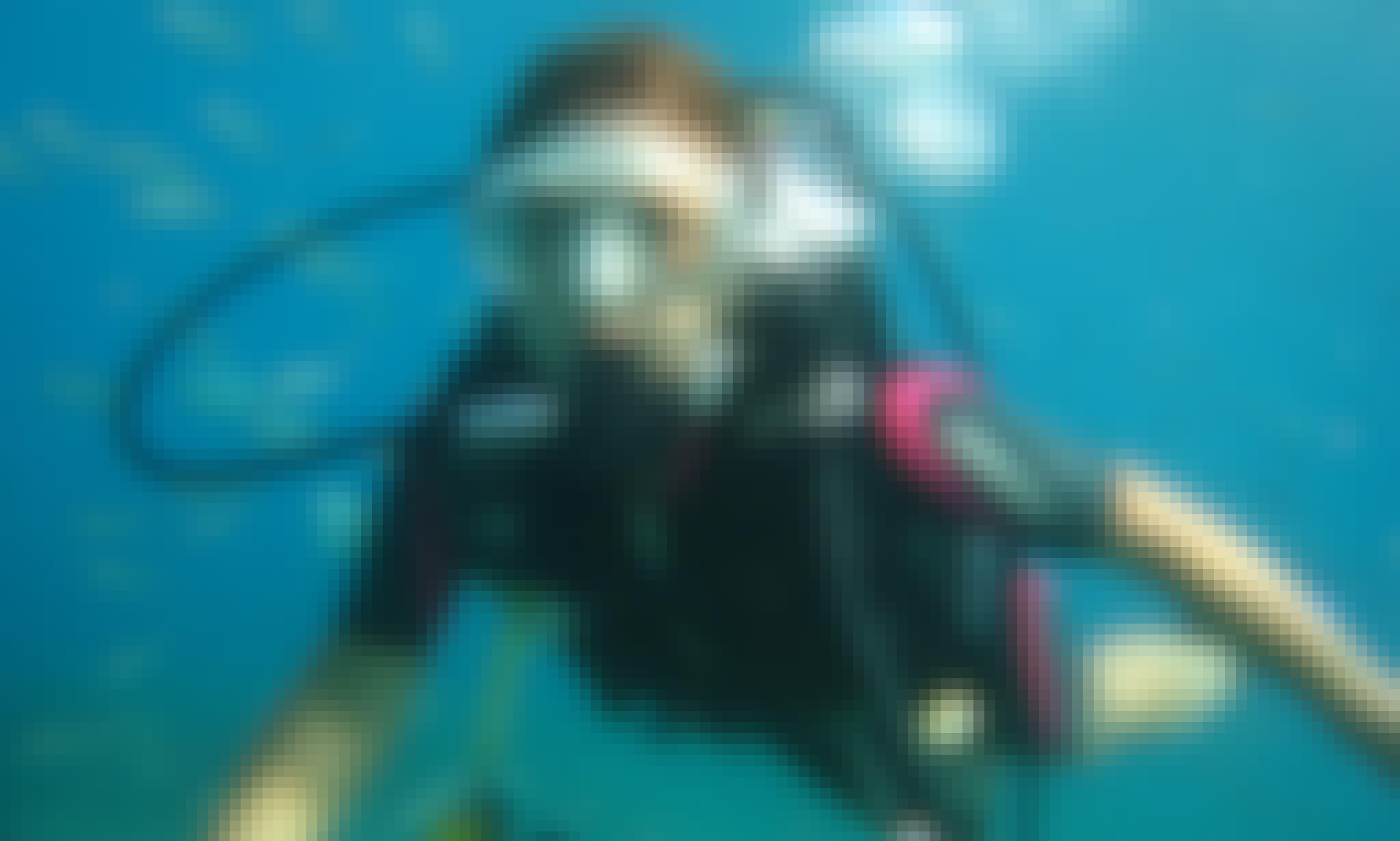 Acarlar-1 Boat Diving Trips in iskele caddesi