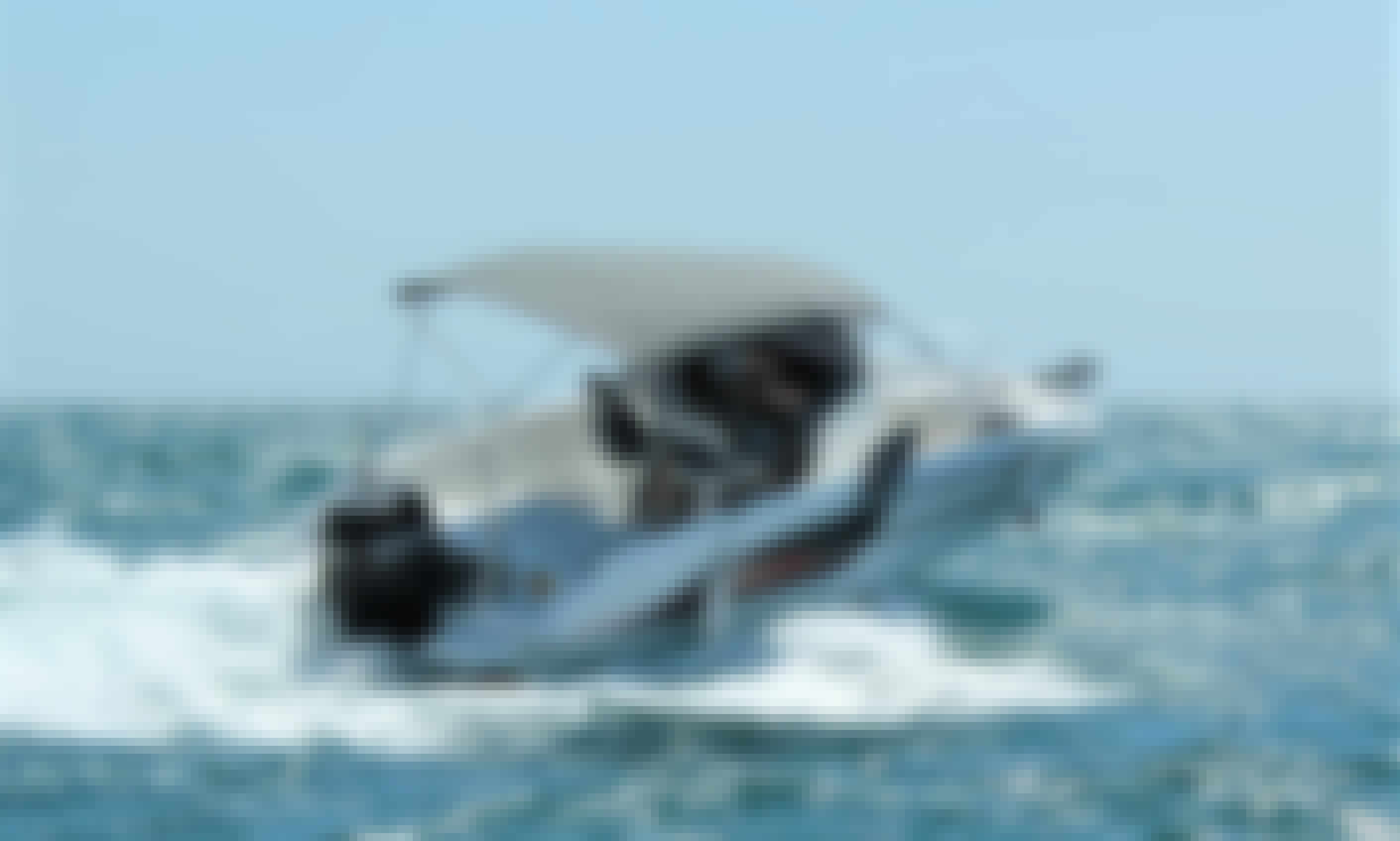 Rent this Beneteau Flyer 6.6 for 10 People in Barcelona, Spain!