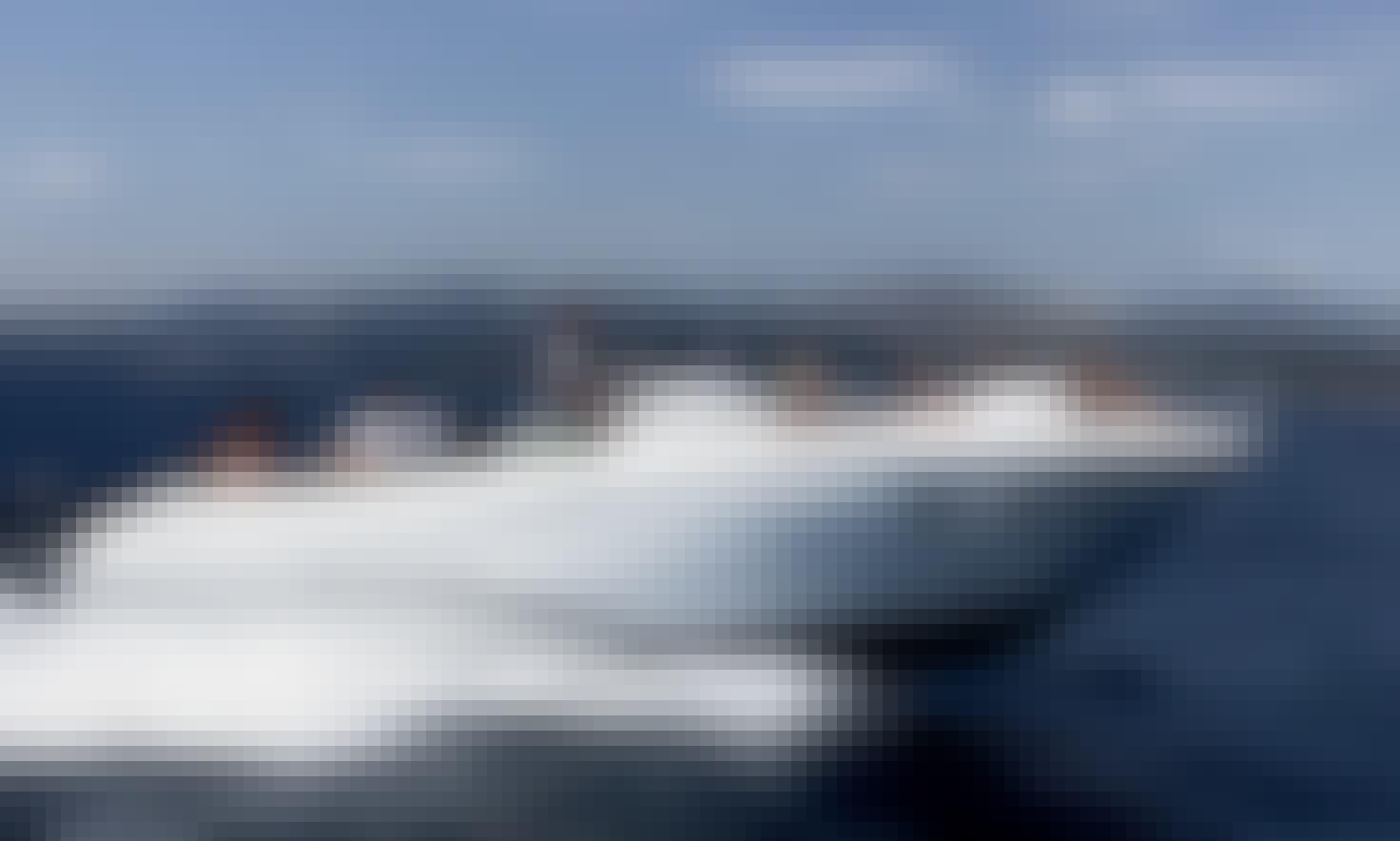 BOOK NOW 5✰ Private Half day trip to Blue Lagoon, Split_Croatia