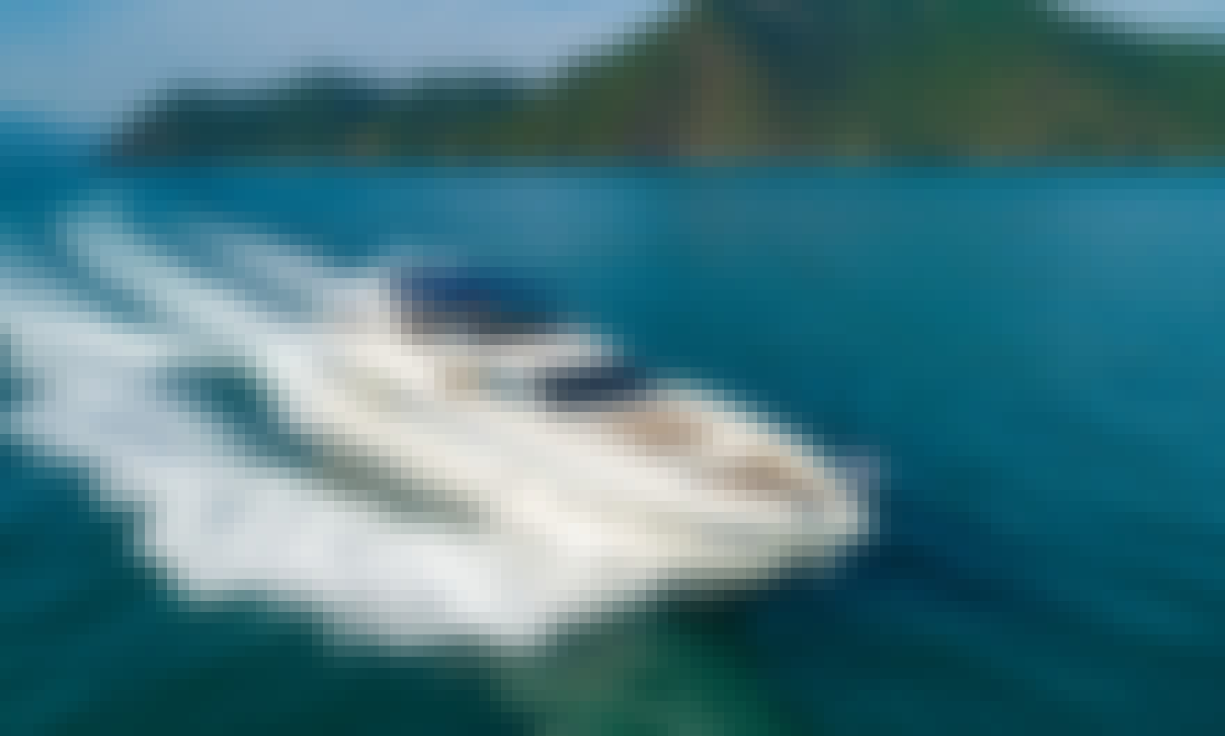 Charter the 89' Technema Power Mega Yacht in Chalong, Phuket