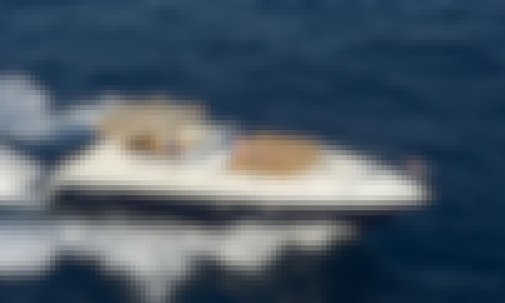 Exclusive Capri Tour from Amalfi Coast