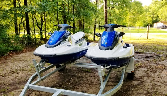 TOP 10 Galveston, TX Boat Rentals for 2019 (with Reviews
