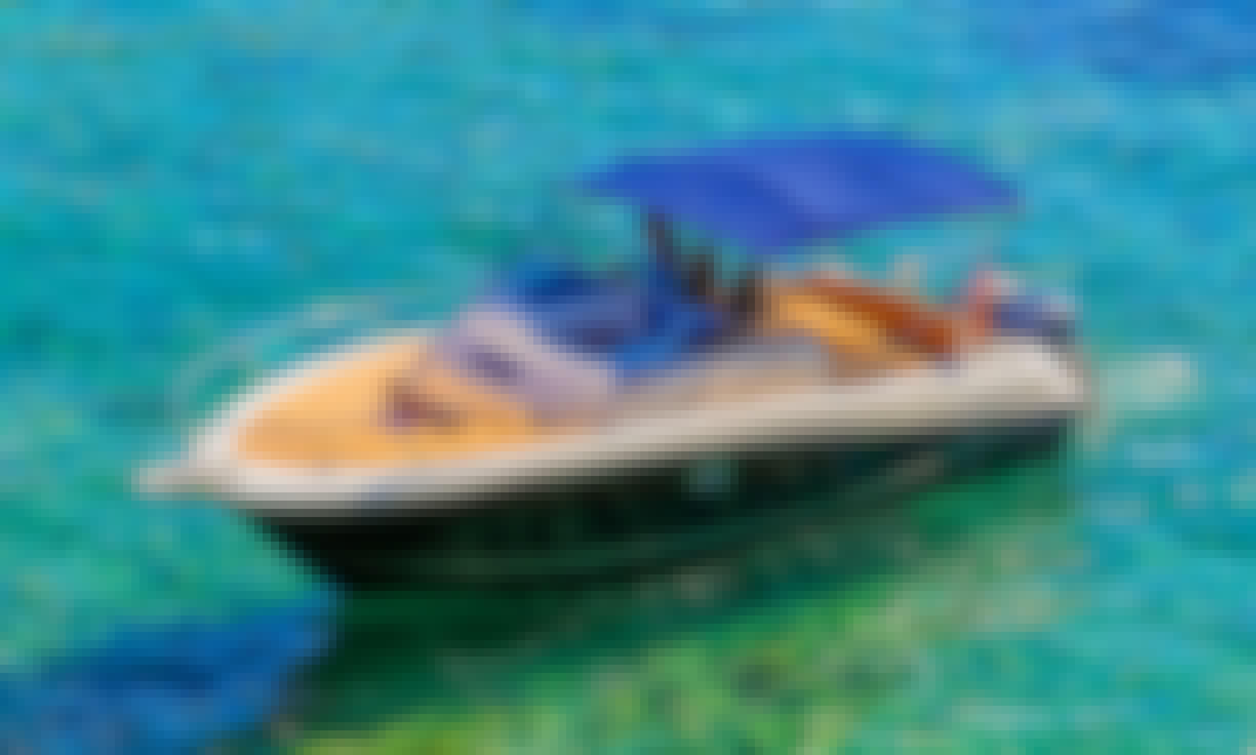 28' Cuddy Cabin Rental in Ibiza Balearic Islands, Spain