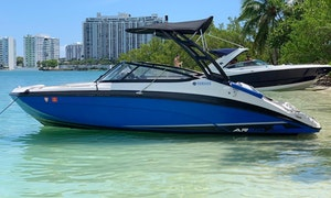 Top 10 Miami Boat Rentals For 2020 With Reviews Getmyboat