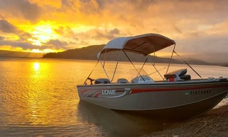 Fishing In Guanacaste, Costa Rica With Captain Ron