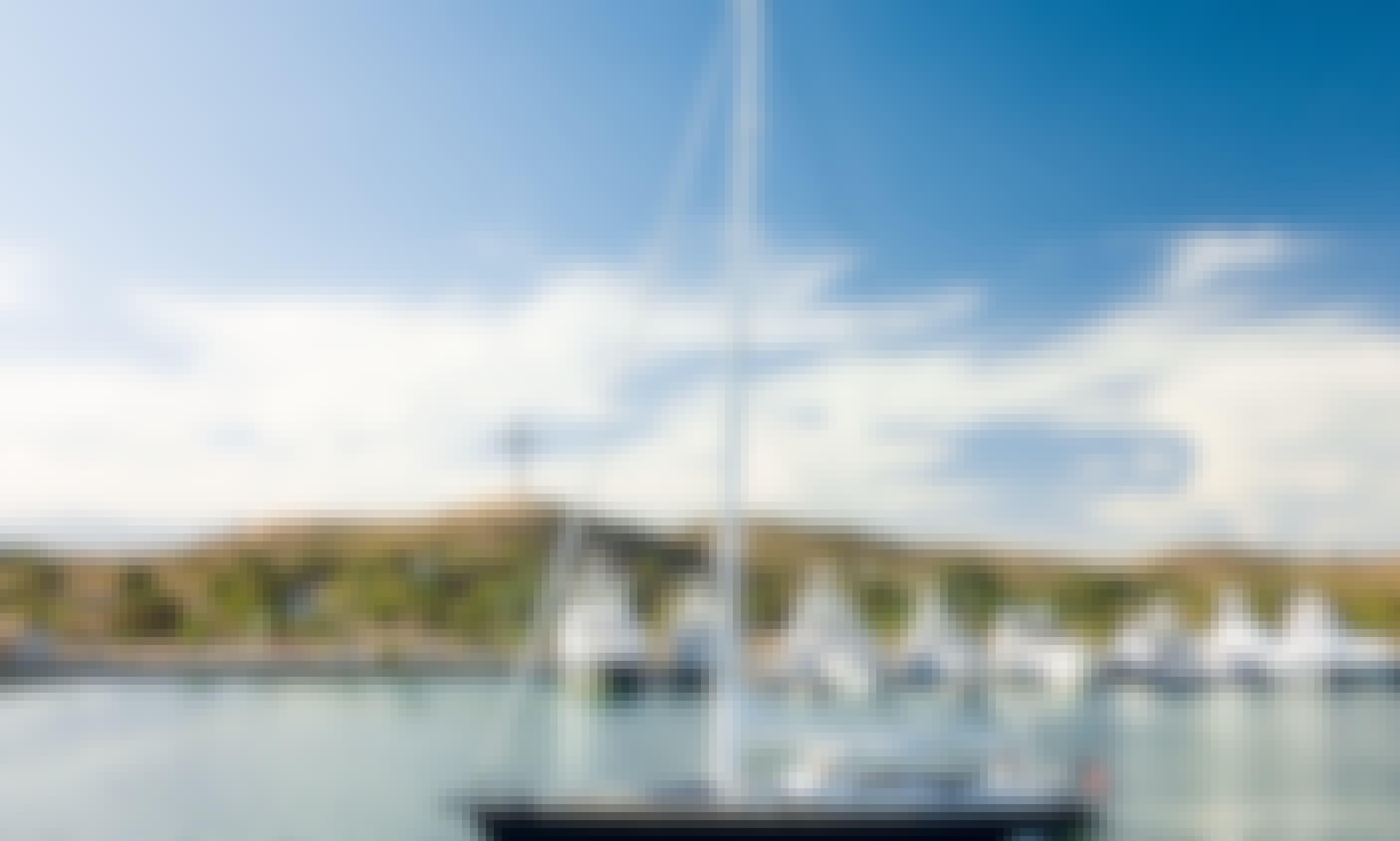 Ocean Racer/Cruiser for Rent in Los Cabos