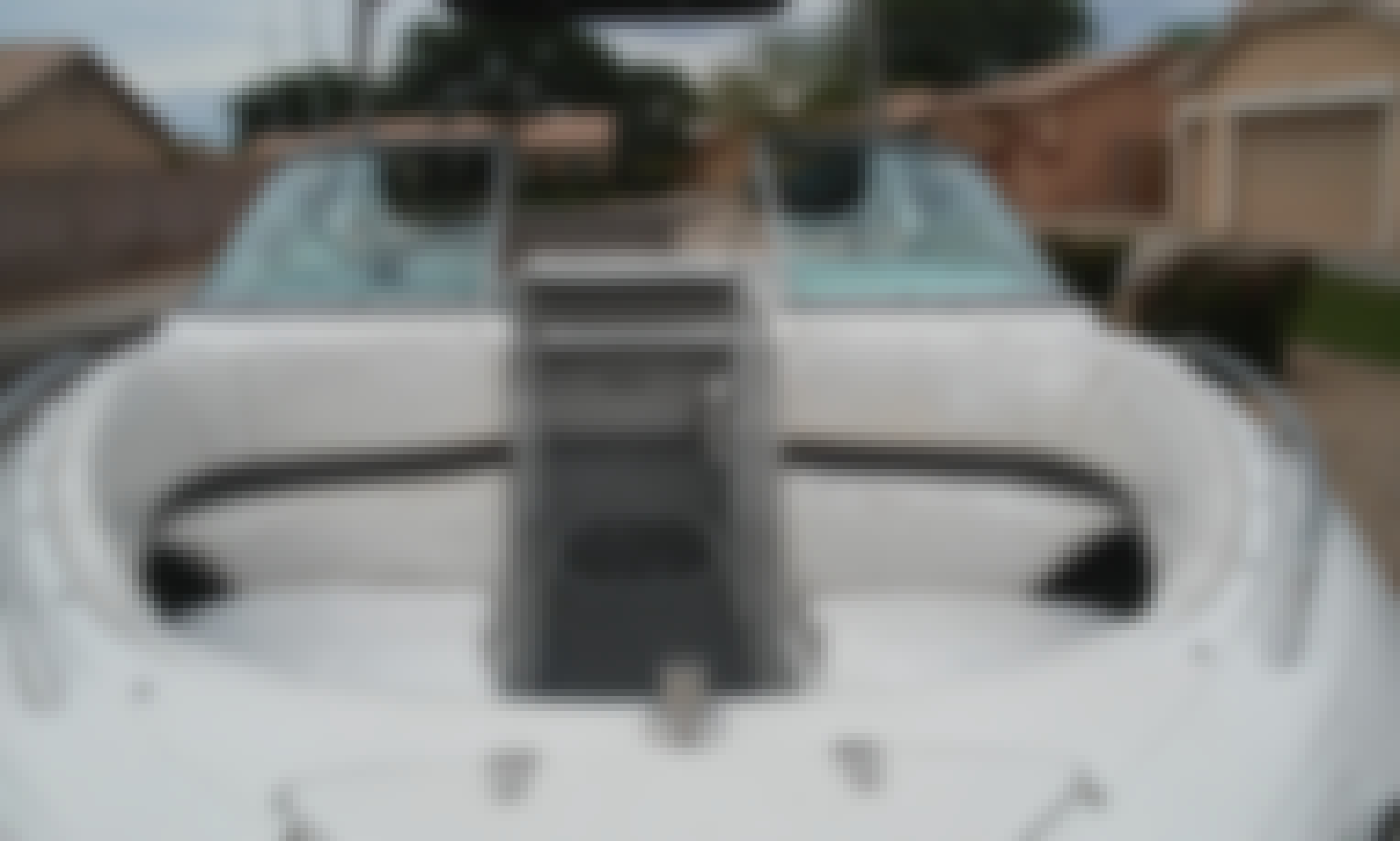 26 Foot Power Boat for Rent in Phoenix, AZ