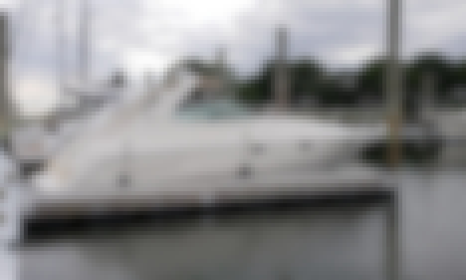 Yacht and Boats Charter and Beach Resorts Bookings in Lagos, Nigeria