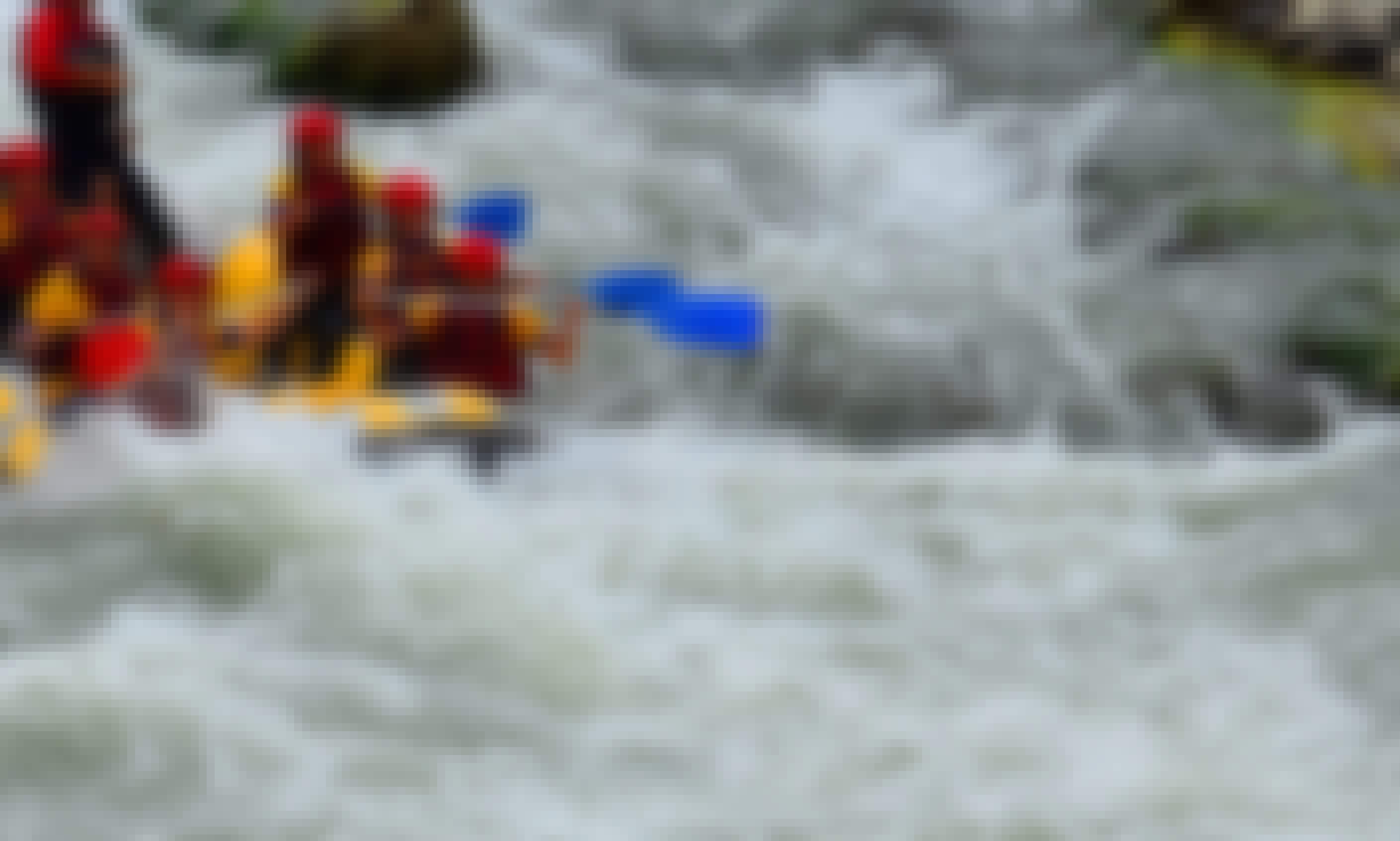 Rafting in the Wild Vjosa River, Permet with Professional Guides