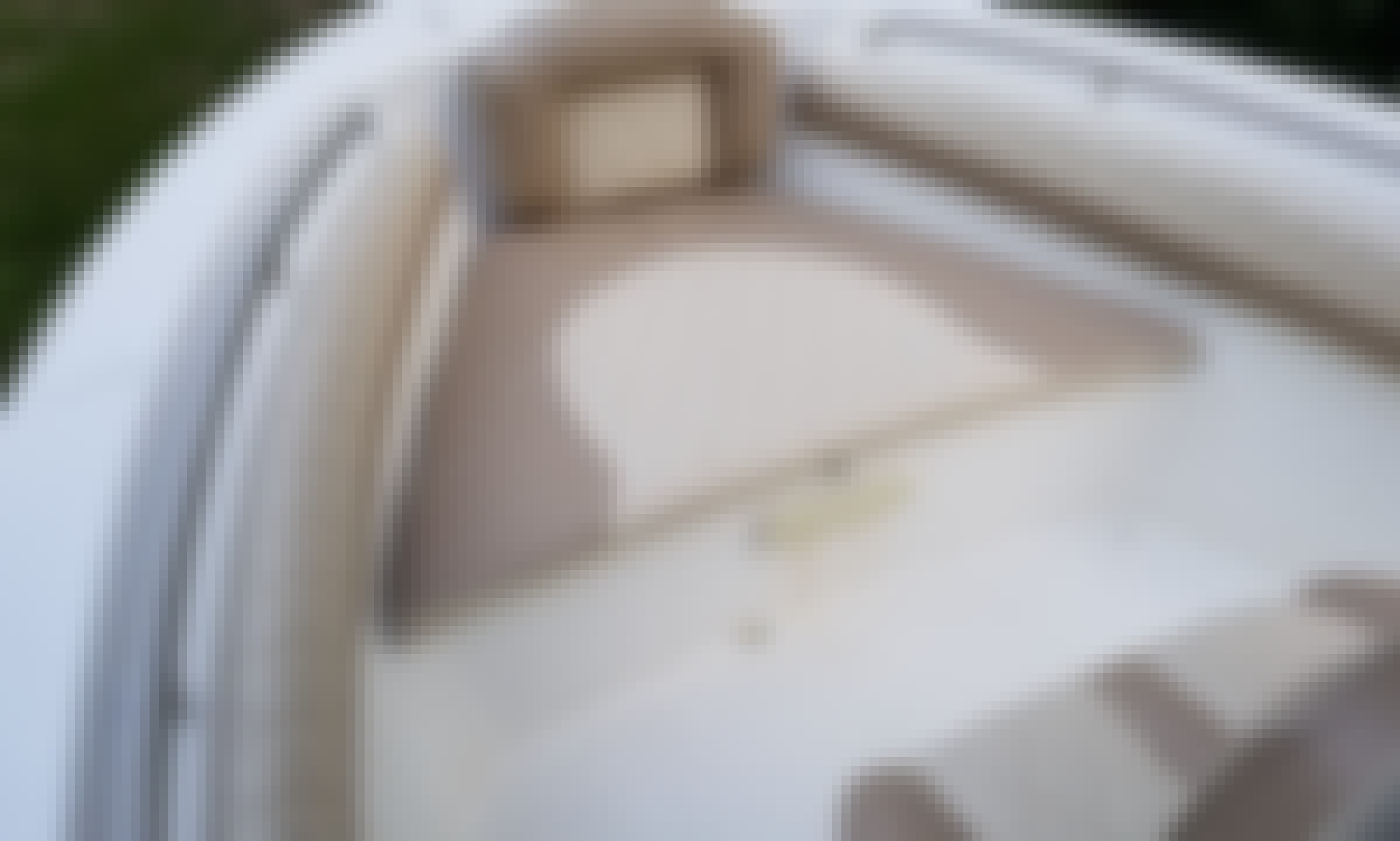 Amazing Nautic Star 2000 Center Console for Rent in Houston, Texas