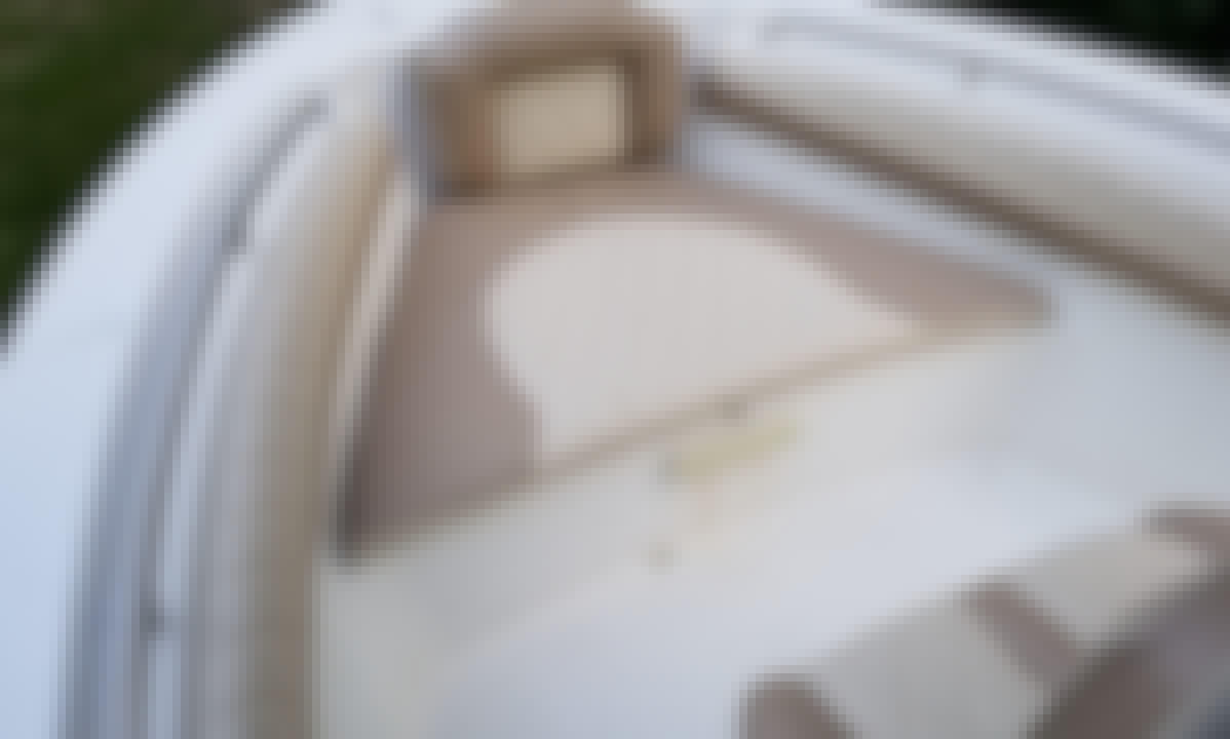 22' NauticStar 2000 Center Console in Kemah, Texas