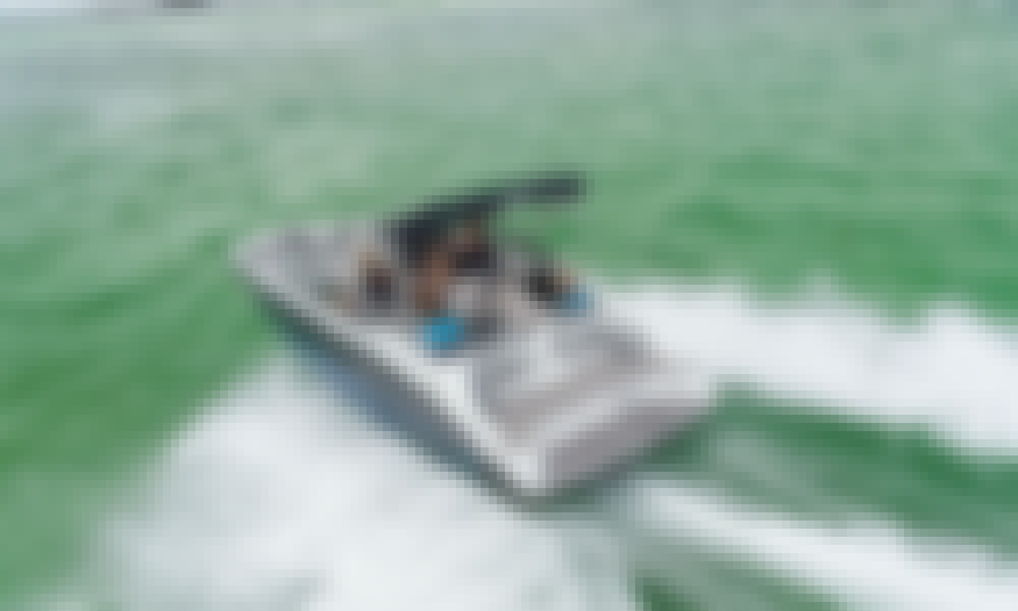 Brand New Boat 2019 Yamaha 195 SX Speedboat for Rent in Miami