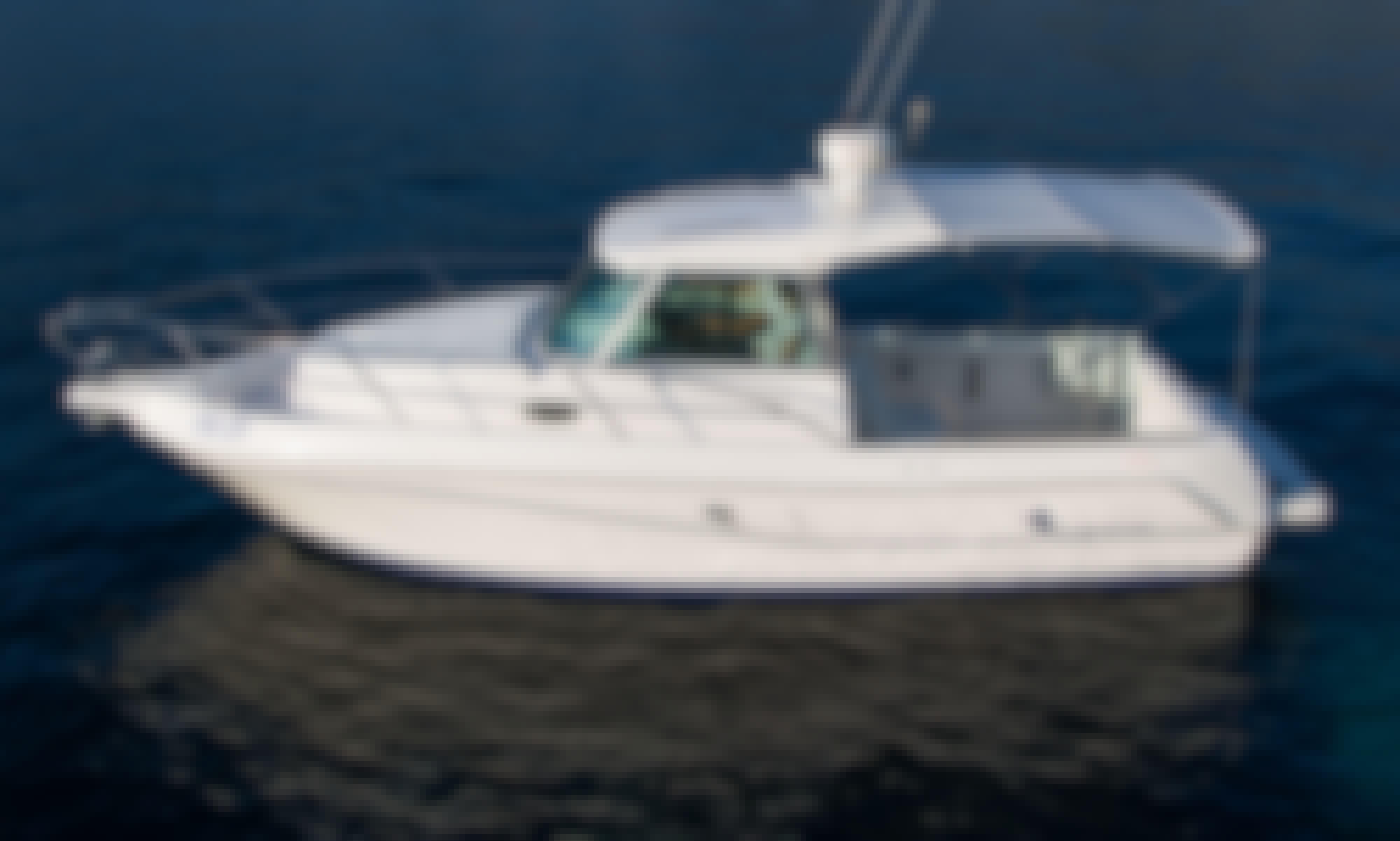 Faeton Moraga 780 Motor Yacht in Cavtat, Dubrovačko-neretvanska županija