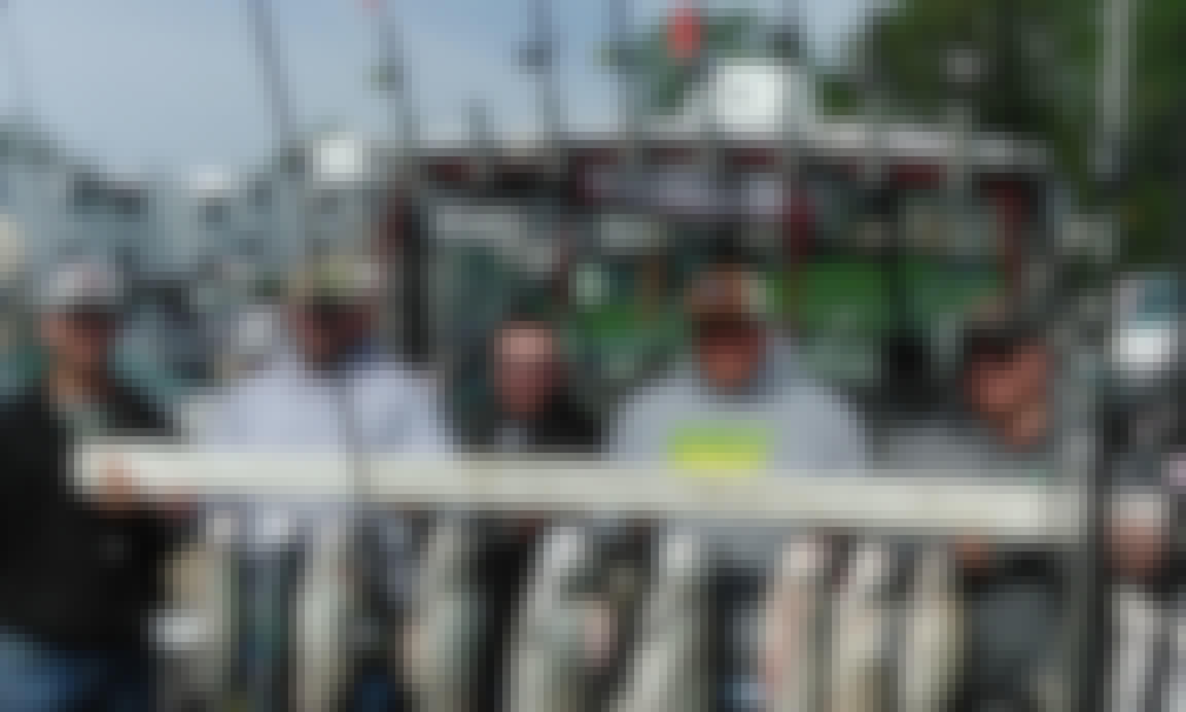 Fishing Charter for 6 Person in Kenosha, Wisconsin