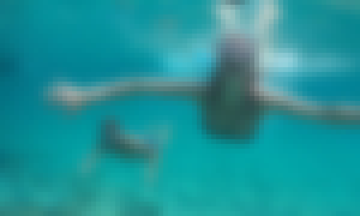 Sestrice & Red Island, HALF-DAY BEACH ESCAPE