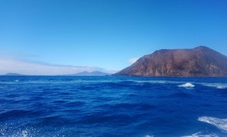 Excursions to Lobos Island (Snorkeling + SUP)