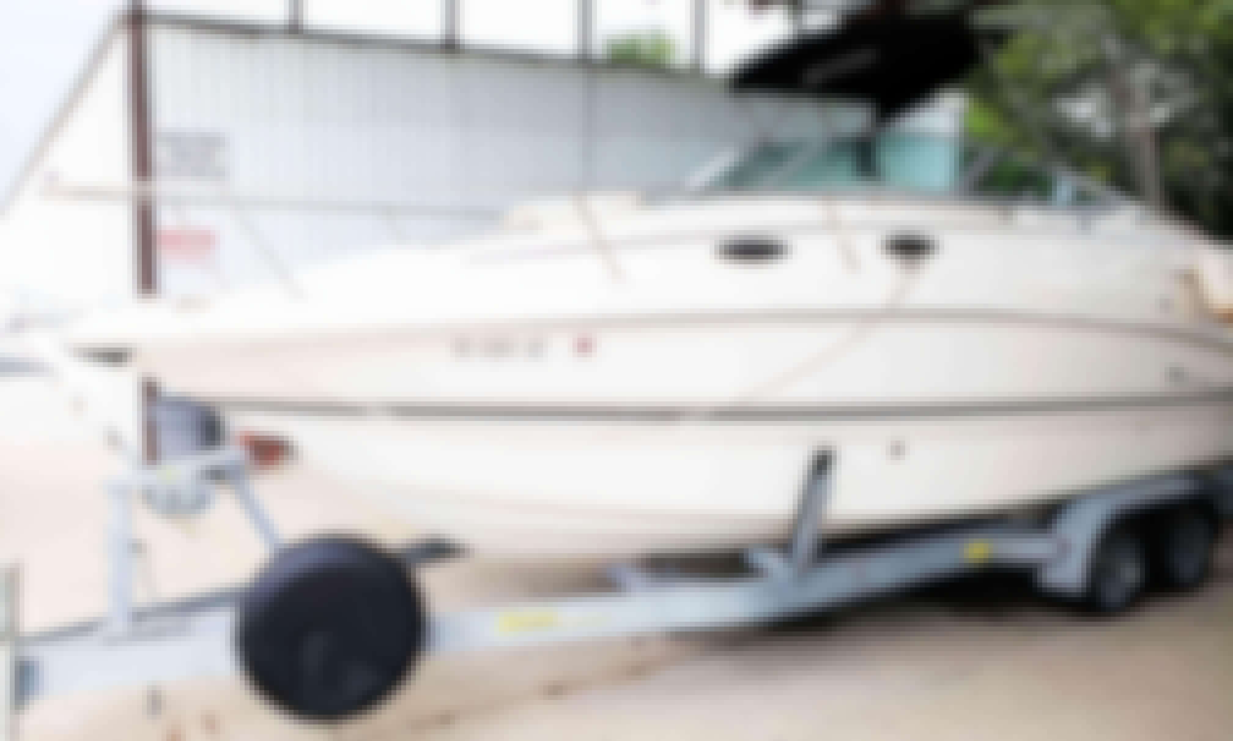 26' Chaparral 240 Signature Cabin Cruiser Mini Yacht Lewisville, Texas