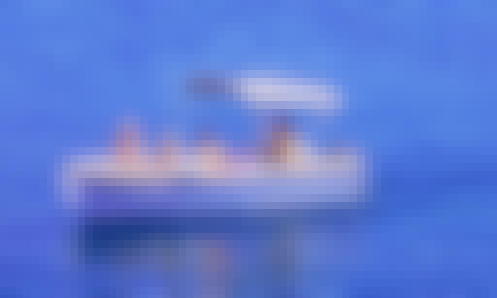 Sailboat rental in Igloolik