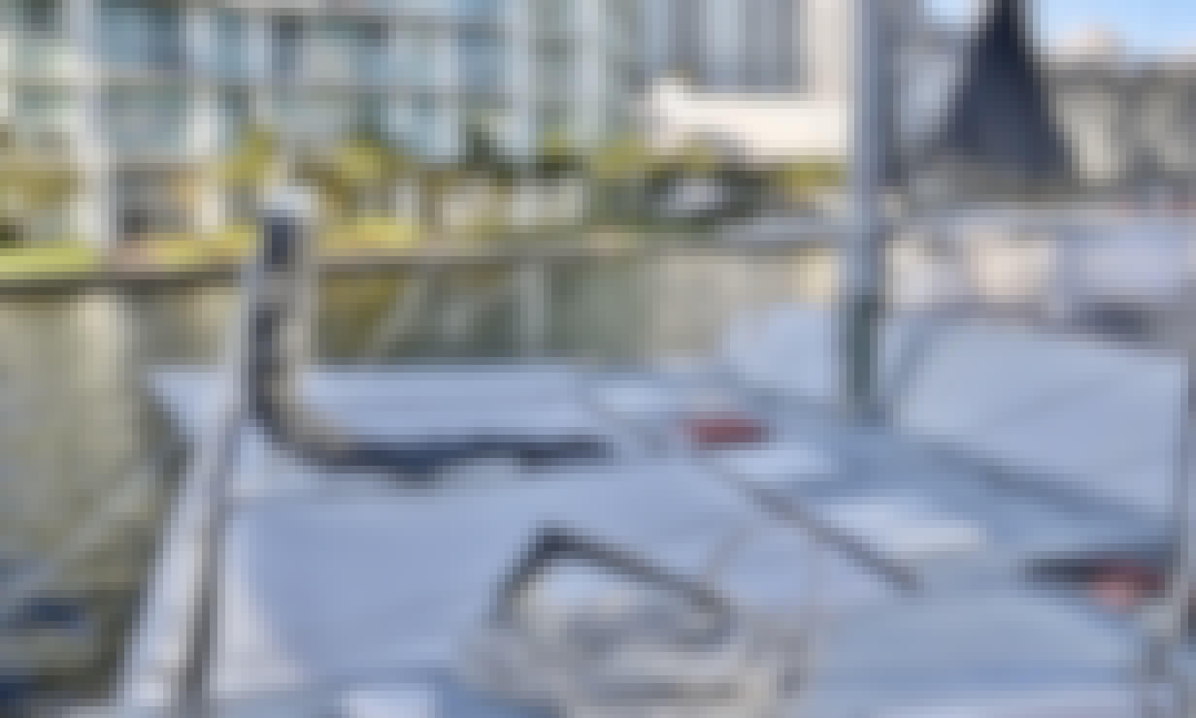55' Sailing Party Catamaran in Miami, Florida. (Min 4 hours)