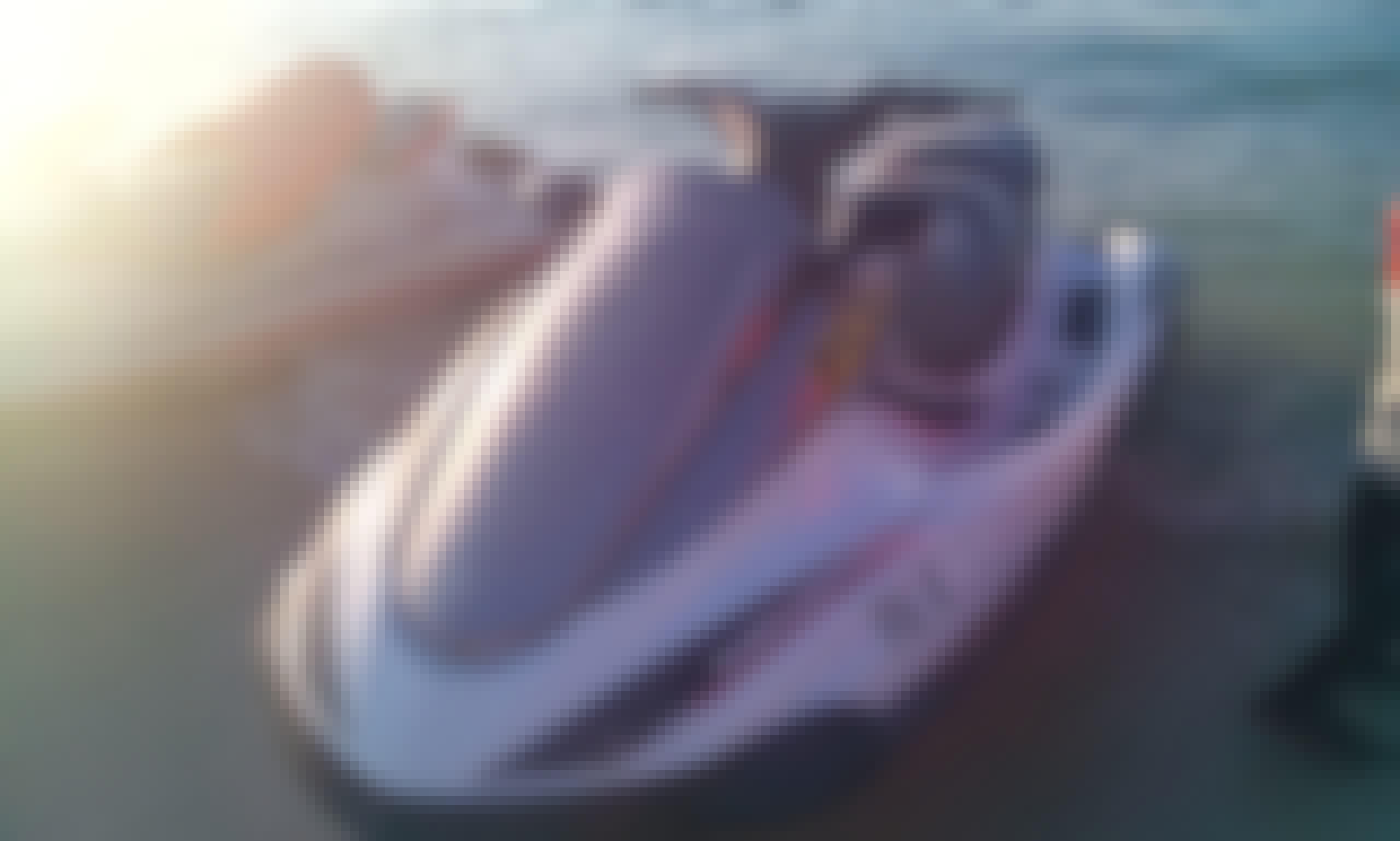 Jet Ski Rental in Montego Bay