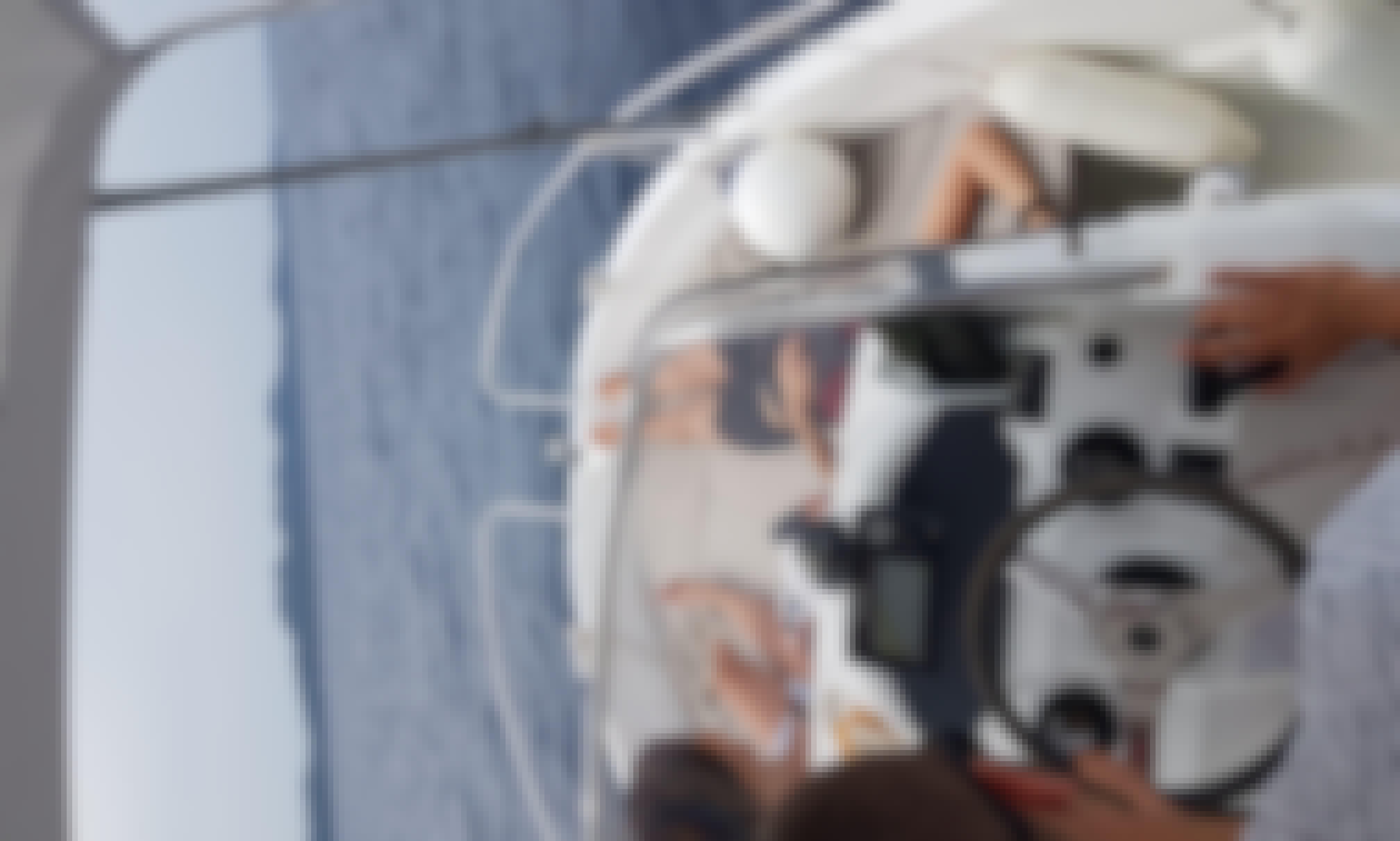 Jeanneau Cap Camarat 5.5 Style Charter in Zadar for 6 guests
