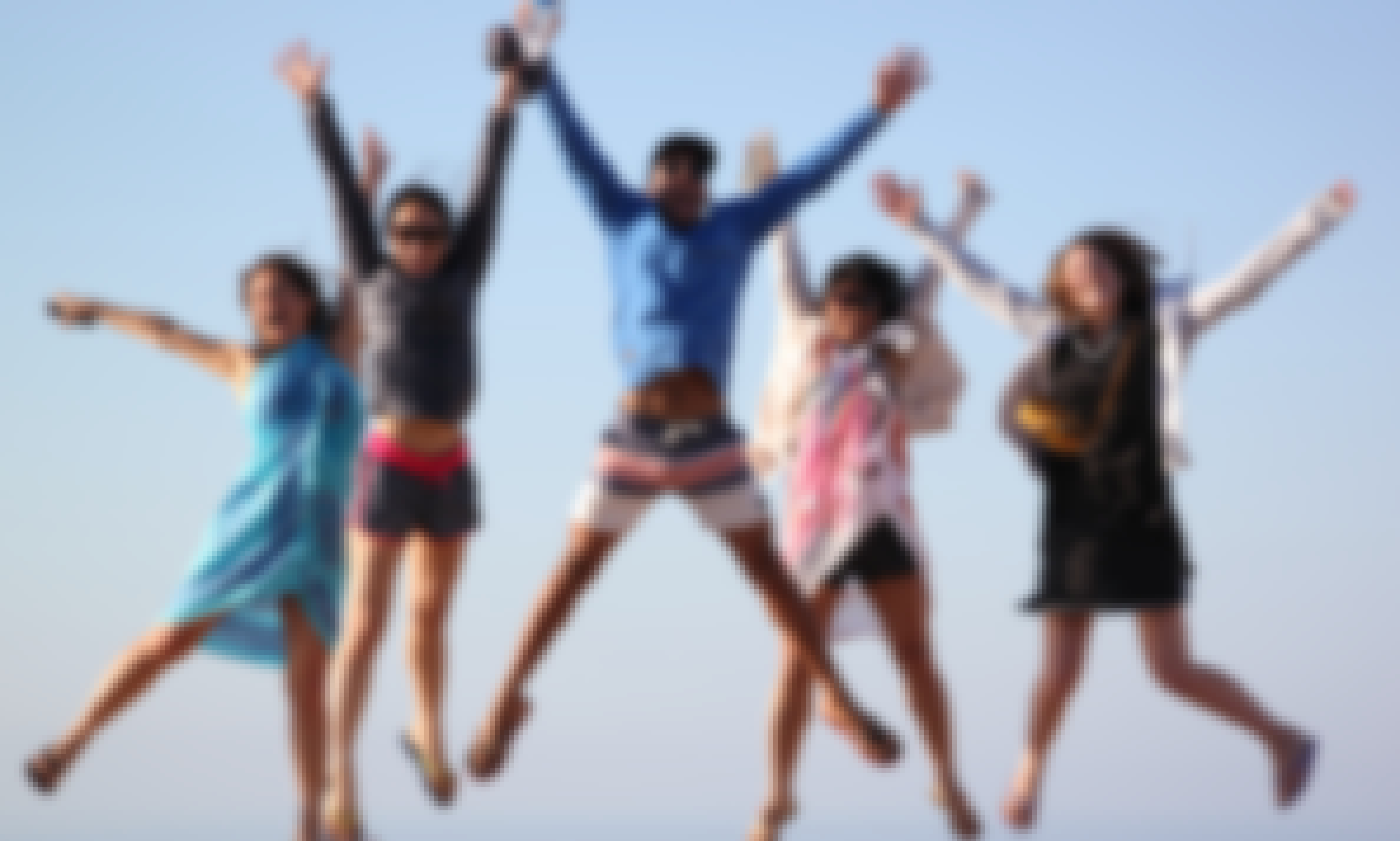 Amazing Surf Holiday in a surf camp in Morocco 7 nights