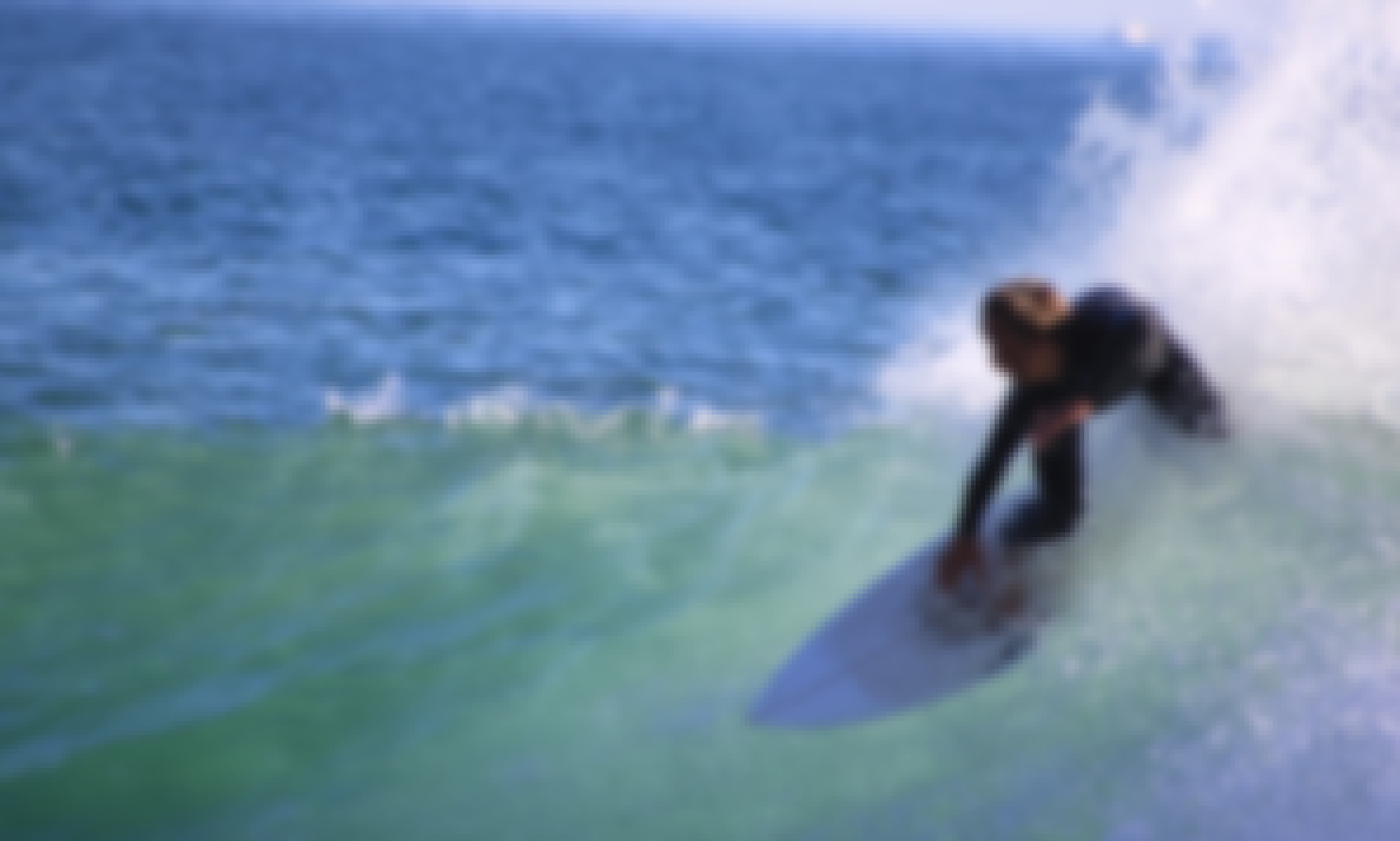 Private safaris Surf guiding in Morocco 7 nights in Tamraght