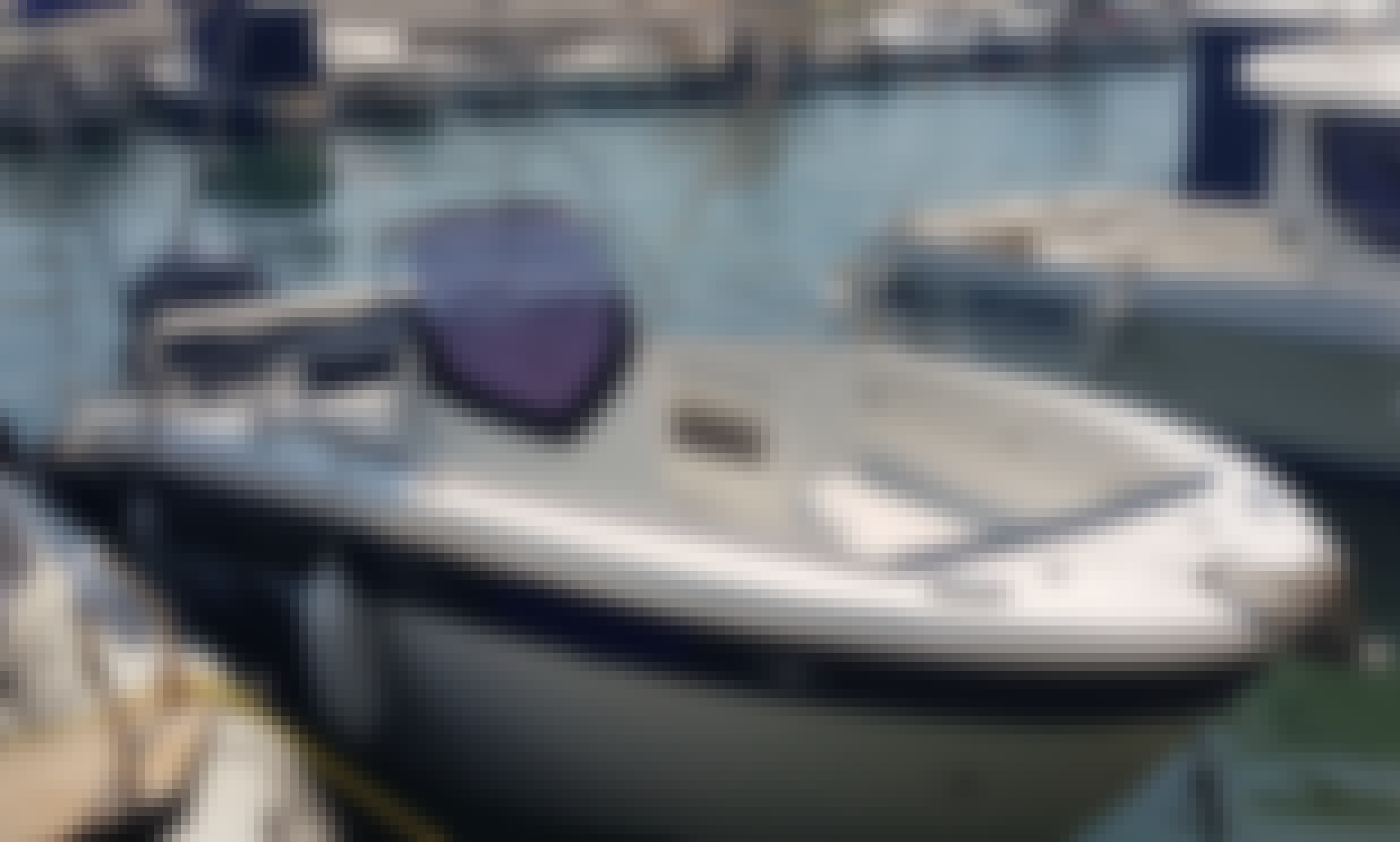 Hire an Open Calipso 20 Powerboat in Kaštel Lukšić, Split - Available with or without a Skipper!