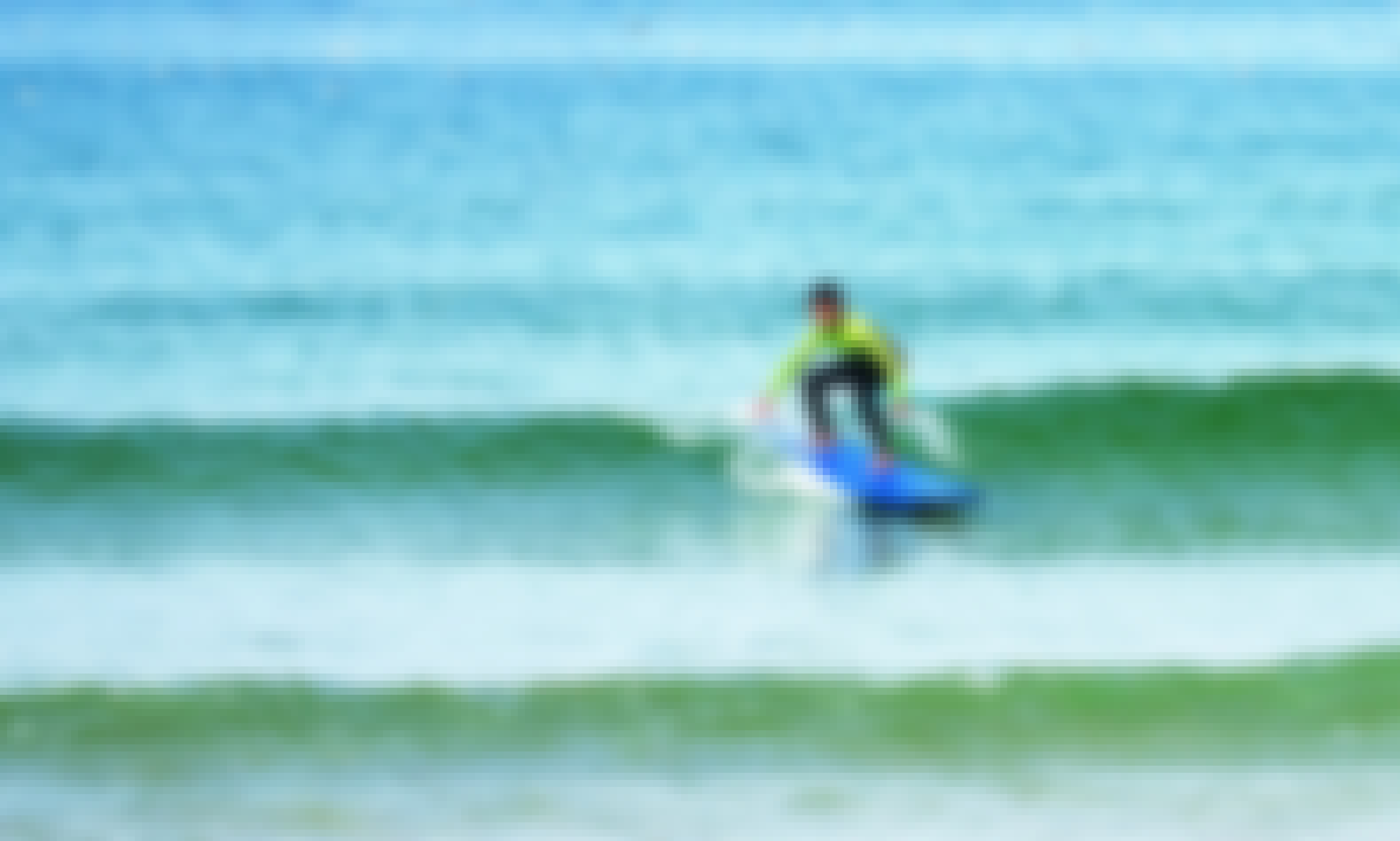 Book a Surf Lessons and Surf Rentals in Safi, Morocco