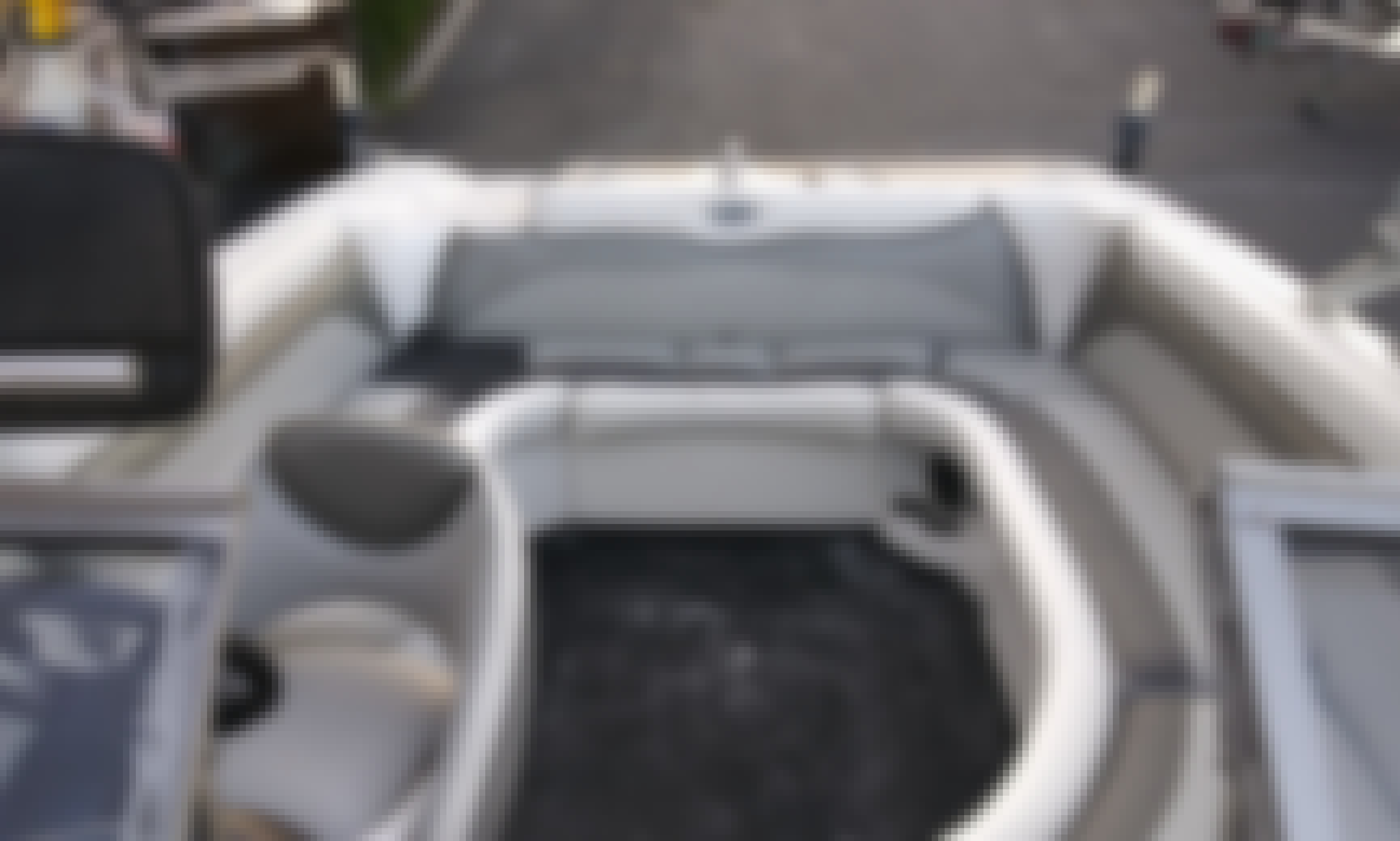 16 Person Wake Boat for Rent in Spanish Fork, Utah