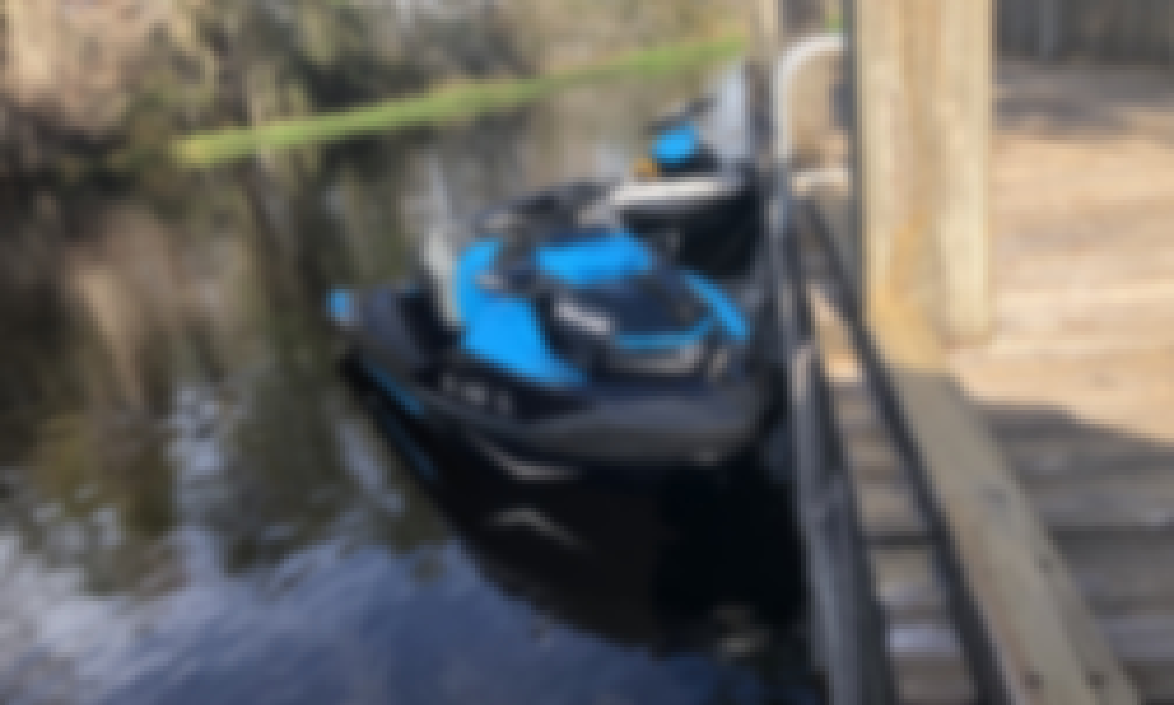 Rental Sea doo Rxt230 Jet Ski in St.Cloud, Windermere, Conway and All Central Florida