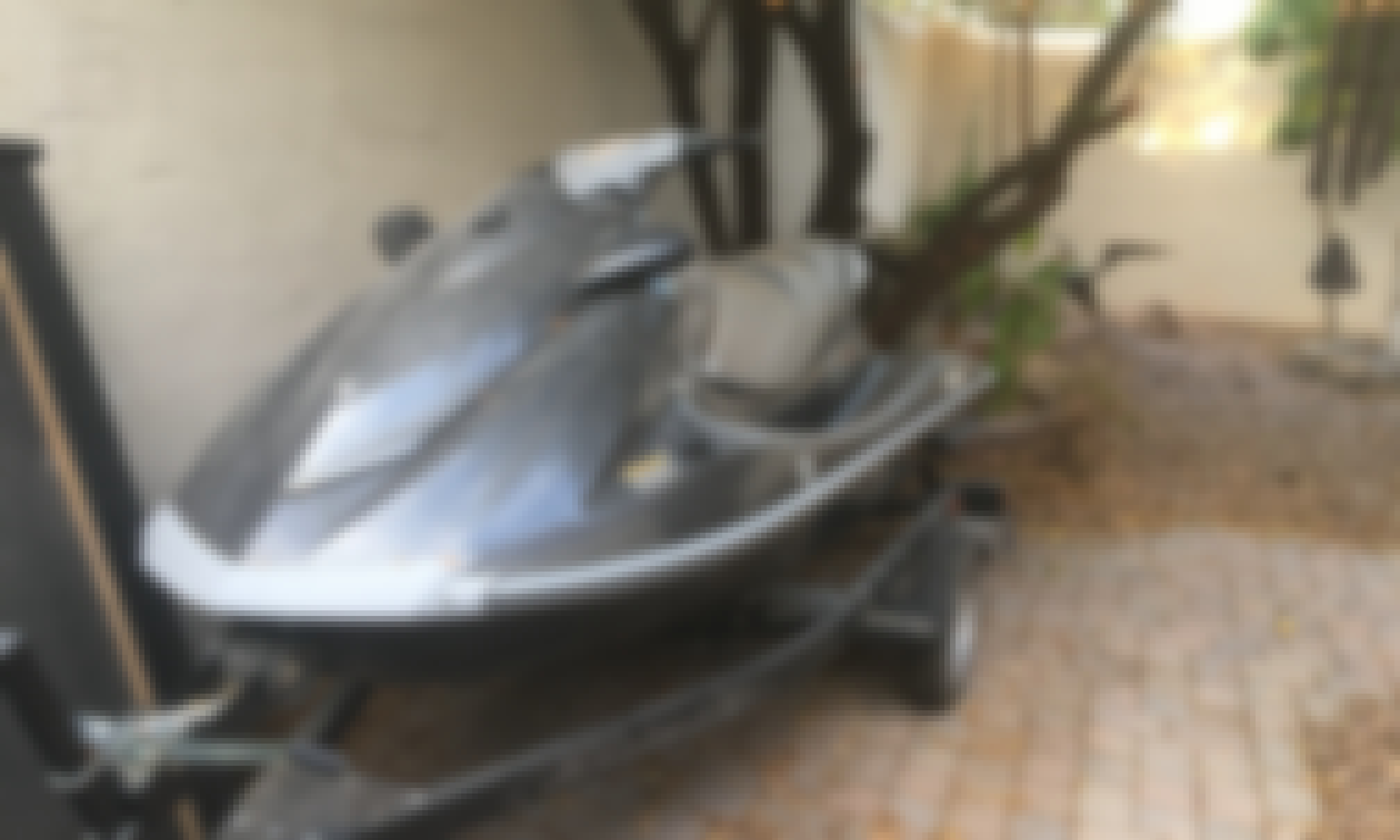 3-Person Yamaha VX Deluxe Jet Ski Rental in Tempe, AZ