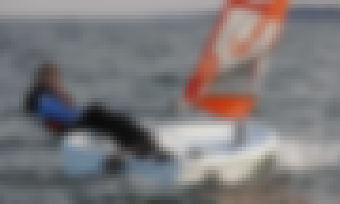 Sailing Dinghies for Rent in Muharraq Governorate, Bahrain